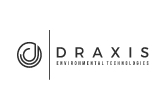 DRAXIS