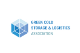 GREEK COLD STORAGE