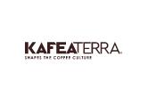 KAFEATERRA