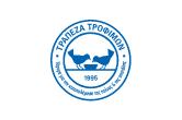 TRAPEZA TROFIMON