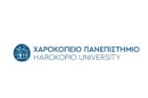 XAROKOPEIO PANEPISTHMIO